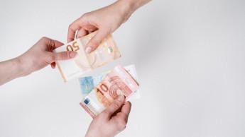 Online-Payment gewinnt beim Bezahlen im Handel an Einfluss