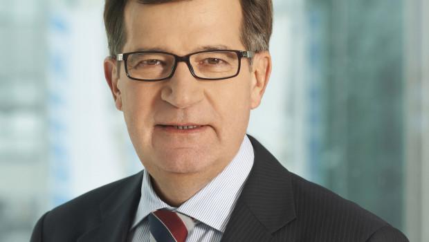 Gottfried Wanzl