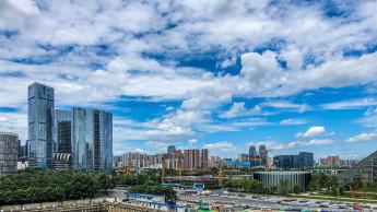 Sika eröffnet neue Fabrik in China
