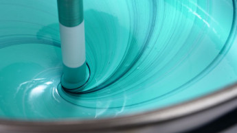 Top 11 Hersteller von Farben und Lacken entwickeln sich unterschiedlich
