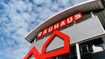 Bauhaus bietet Geschädigten Preisnachlass