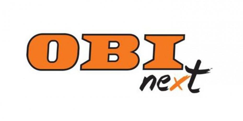 50 Jahre Obi, Obi next