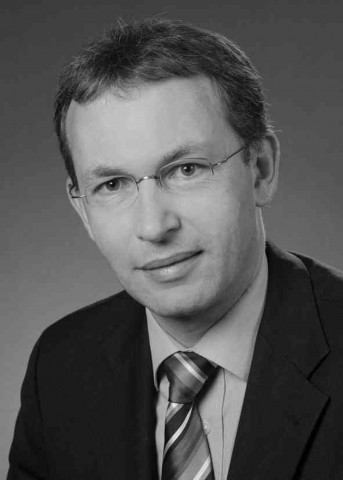 ... und mit Jürgen Schachtschneider.
