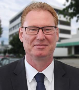 Manfred Götz wurde zum neuen Geschäftsführer der VBH Deutschland GmbH bestellt.