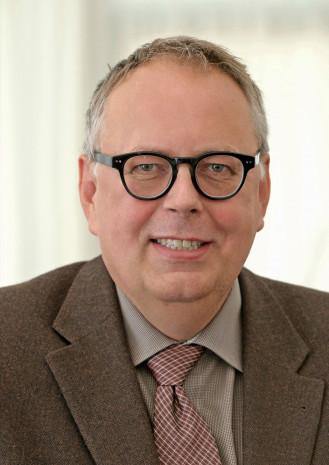 Dr. Joachim Bengelsdorf