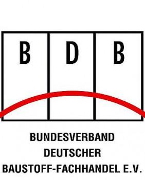Für 2018 geht der BDB von einem Umsatzplus von gut fünf Prozent aus.
