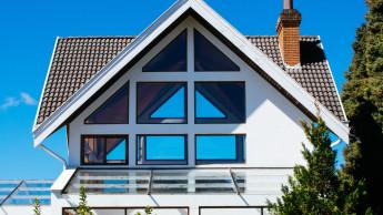 Immobilienpreise steigen weiter