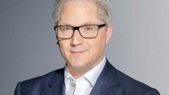 Euro-DIY-Mitglieder steigern Außenumsatz 2018 um ein Prozent