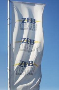 Der ZEB plant ein nach seinem Ausstieg bei der EMV-Profi eigenes Baumarktkonzept.