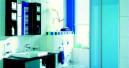 Komplettanbieter für Wohnsysteme