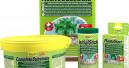 Pflanzenpflege aus einer Hand