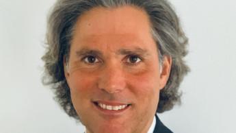 Dresselhaus bestellt zweiten Geschäftsführer