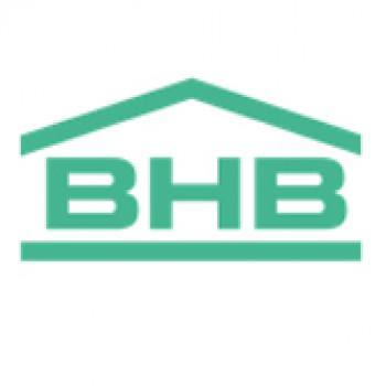 Positive Umsatzzahlen für die Baumarktbranche meldet der BHB für die ersten neun Monate diesen Jahres.