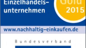 CSR-Preise für die deutsche Baumarktbranche