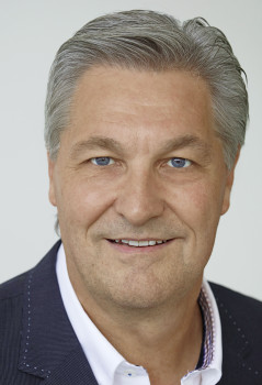 Hannemann war über 39 Jahr im Unternehmen beschäftigt.
