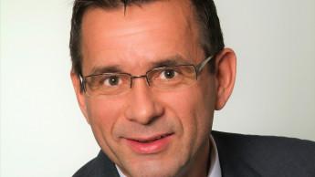 Jörg Heinz Spiecker hat Element System verlassen