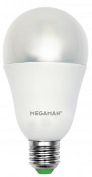 Megaman, LED-Glühbirne