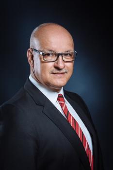 Udo Weimer ist ab dem 1. April 2017 der neue Geschäftsführer Vertrieb der PCI Augsburg GmbH.