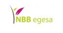 NBB Egesa gewinnt sechs neue Mitglieder