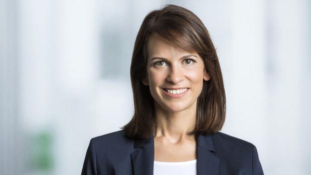 Catja Caspary ist unter anderem für die Spoga+Gafa und die Eisenwarenmesse verantwortlich. Nun leitet sie auch den Zentralbereich Marketing-Kommunikation der Koelnmesse.