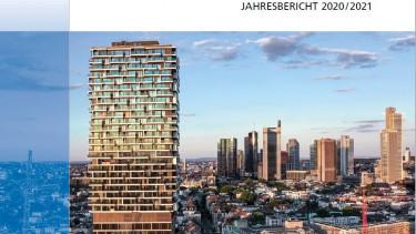 Deutsche Bauchemie mit zwei neuen Gremien