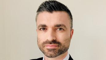 Leonhard Zirkler neuer Vice President Sales DACH bei MTD