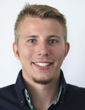 Thomas Gruber ist neu im Key Account bei Liqui Moly.