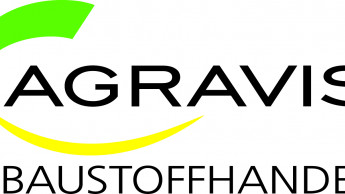 Die Agravis stellt ihren Baustoffhandel neu auf