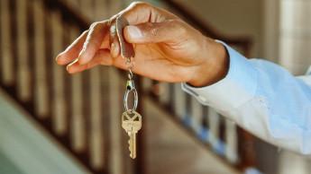 Preise für Wohneigentum steigen schneller als Mieten
