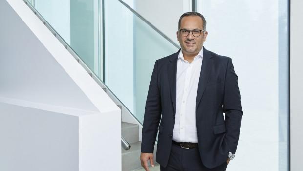 Timo Kirstein ist nun bis 2024 Geschäftsführer der Stark Deutschland GmbH.