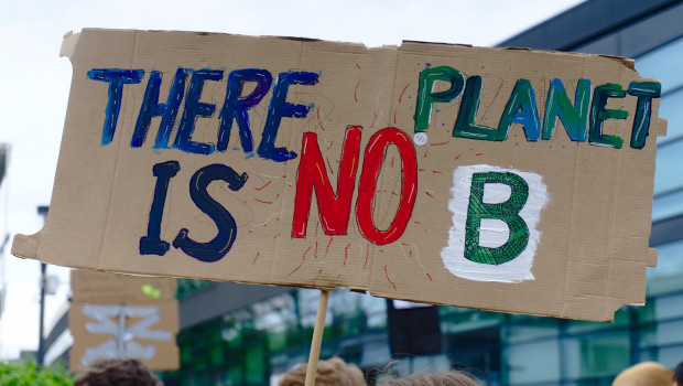 Zum Aktionstag #Allefürsklima der Bewegung Fridays for Future mit seinen Demos und dem Klimastreik am 20. September 2019 äußert sich die Baumarkt- und Gartenbranche nur verhalten.