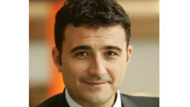 Paolo Alemagna war von 2005 bis 2017 Mitglied des Obi-Vorstands.