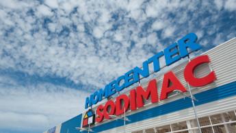 Sodimac eröffnet ersten Markt in Mexiko