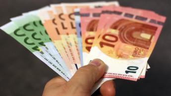 Deutsches Konsumklima erreicht fast wieder Vorkrisenniveau