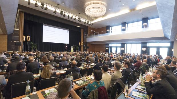 Das IVG-Forum Gartenmarkt 2021 soll wie im vergangenen Jahr im Maritim-Hotel in Düsseldorf stattfinden.