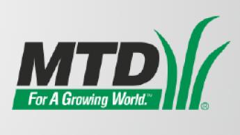 MTD schließt im August sein Werk in Ungarn