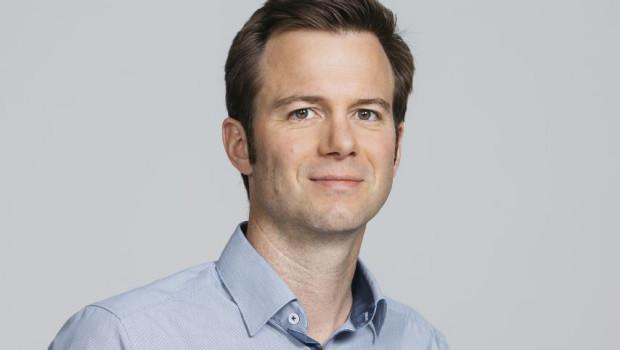 Stefan Fehle (37) ist neuer CFO bei Lecon.