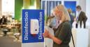 """""""Vielversprechender Anmeldestand"""" zur Ausnahme-Messe in Frankfurt"""