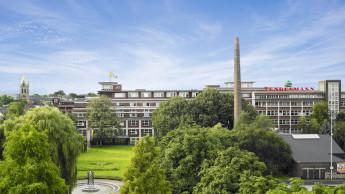 Tengelmann legt bisherige Holding still und gründet eine neue