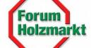 Die Hagebau gründet Forum Holzmarkt