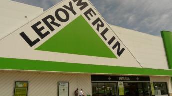 Leroy Merlin und Akí in Spanien und Portugal gehen zusammen