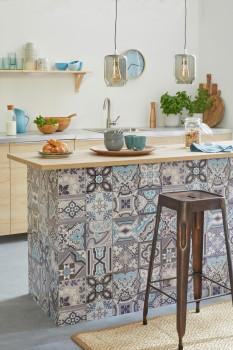 d-c-home, d-c-wall ceramics
