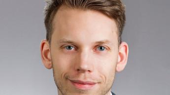 Clemens Piechocki verstärkt das Marketing von Soudal