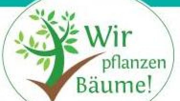 Die BHB-Baumpflanzaktion kratzt an der Zahl von 100.000 gepflanzten Jungbäumen.