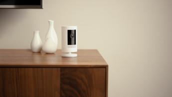 Weniger Smart-Home-Nutzer, aber auch weniger Gegner