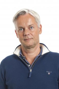 Der Aufsichtsrat von Helvar hat Hans Henrik Lund zum CEO des finnischen Beleuchtungsspezialisten ernannt.