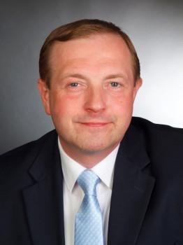 Andreas Peschke hat die Verkaufsleitung Deutschland bei der Grip Safety Coatings AG übernommen.