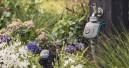 Gardena-Umsatz wächst im dritten Quartal um 26 Prozent