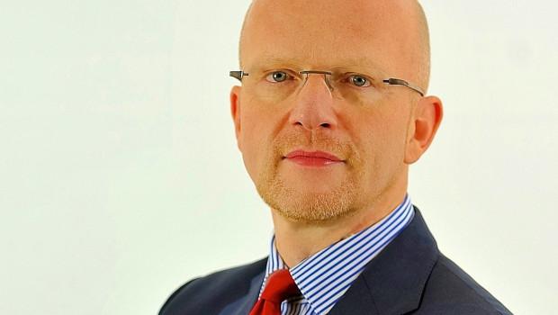Das Deutschland- und Österreichgeschäft von Scotts wird künftig Guido Nacke verantworten.