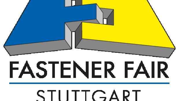 Die für November 2021 geplante Fastener Fair Stuttgart wird um 16 Monate verschoben.